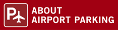 About Airport Parking Image