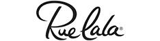 Rue La La affiliate program