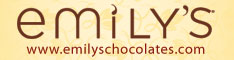 Emily's Chocolates affiliate program
