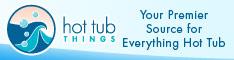 Hot Tub Things affiliate program