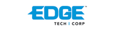 $10 Off at edgetechcorp.com