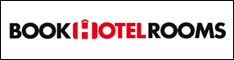Book Hotel Rooms Coupons: Continental Downtown Bayside - Port of Miami - Miami at Book Hotel Rooms
