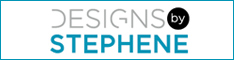 Designs By Stephene affiliate program