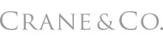 Crane & Co affiliate program