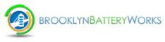 BrooklynBatteryWorks.com Affilaite Program affiliate program