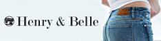 Henry and Belle affiliate program