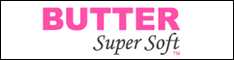 Butter Super Soft affiliate program