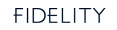 Fidelity Denim affiliate program