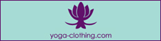 Yoga-Clothing affiliate program