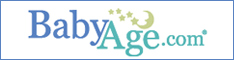 Save up to 50%  at BabyAge