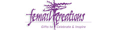 Femail Creations affiliate program
