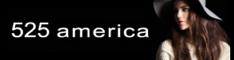 525 America affiliate program