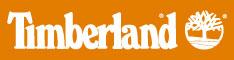 Timberland title=