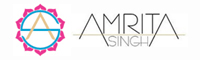 Amrita Singh Jewelry affiliate program