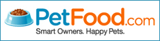 Petfood.com affiliate program