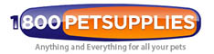 PetSupplies.com affiliate program