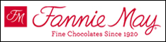 Use This Fannie May Coupon Code For $15 Off Orders of $49 at fanniemay.com