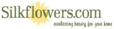 SilkFlowers.com Affiliate Program affiliate program