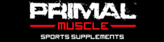 Primal Muscle Sports Supplements affiliate program