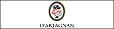 Flash Sale - DArtigan Coupon Promo