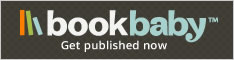 BookBabys professional Book Editing Services @ bookbaby.com