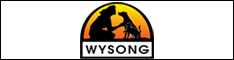 Wysong.net affiliate program