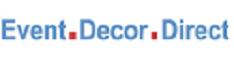 EventDecorDirect.com  affiliate program