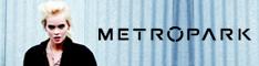 Metro Park USA