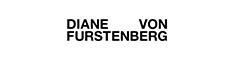 Diane von Furstenberg - DVF affiliate program
