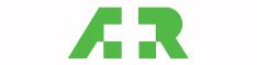 A+R affiliate program