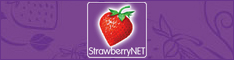 Strawberry Cosmetics affiliate program