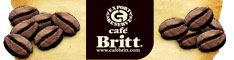 CafeBritt.com affiliate program