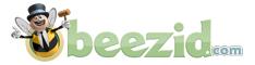 Beezid affiliate program