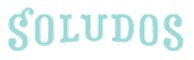 Soludos affiliate program