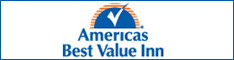 Fall Savings - Americas Best Value Inn Discount Coupon Code