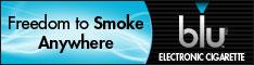 Blu Cigs affiliate program