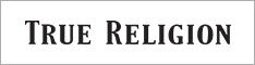 True Religion affiliate program