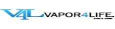 Vapor4Life affiliate program