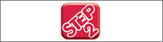 $10 Off S2SMPJX10 Step 2 step2.com Wednesday 12th of February 2014 12:00:00 AM Friday 28th of February 2014 11:59:59 PM