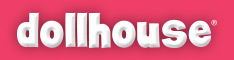 DollHouse affiliate program