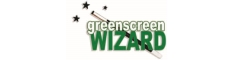 Free DEMO of the Green Screen Wizard.