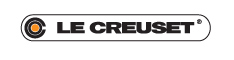 Le Creuset affiliate program