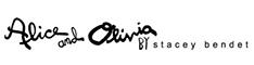 Alice + Olivia affiliate program