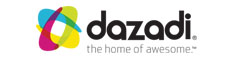15% Off @ dazadi.com