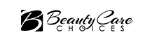 Beauty Care Choices affiliate program