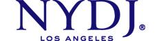 NYDJ affiliate program