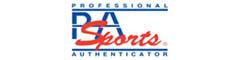 PSA affiliate program