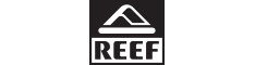 Reef Dynamic affiliate program