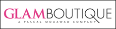 Glam Boutique affiliate program