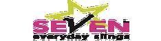 Seven Slings affiliate program